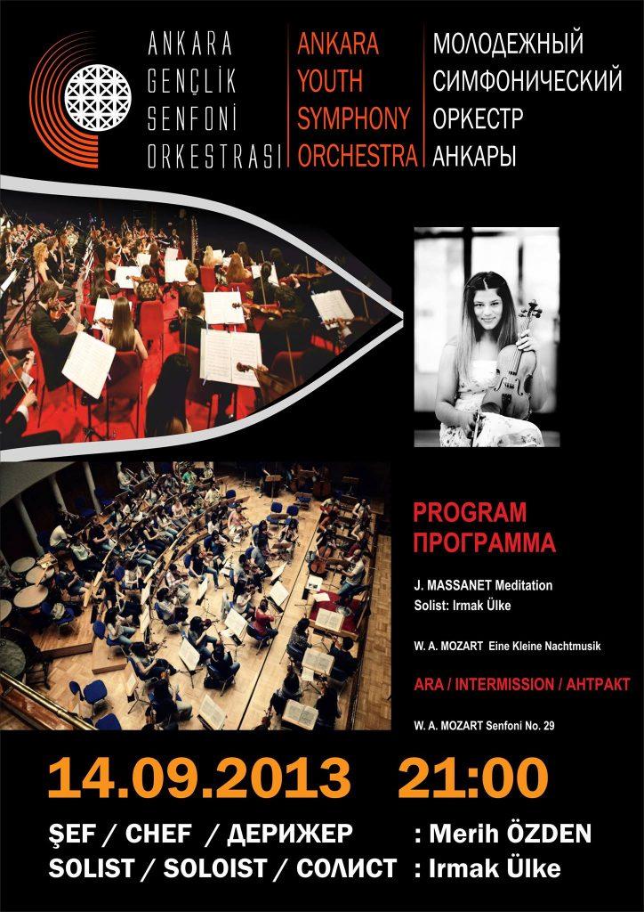 14-Eylul-2019-Konseri-Afisi