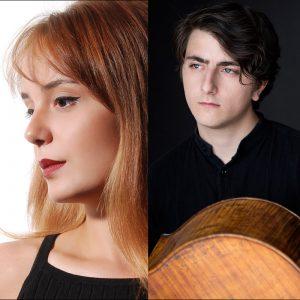 Ankara Genclik Senfoni Orkestrasi AGSO Konser Görseli