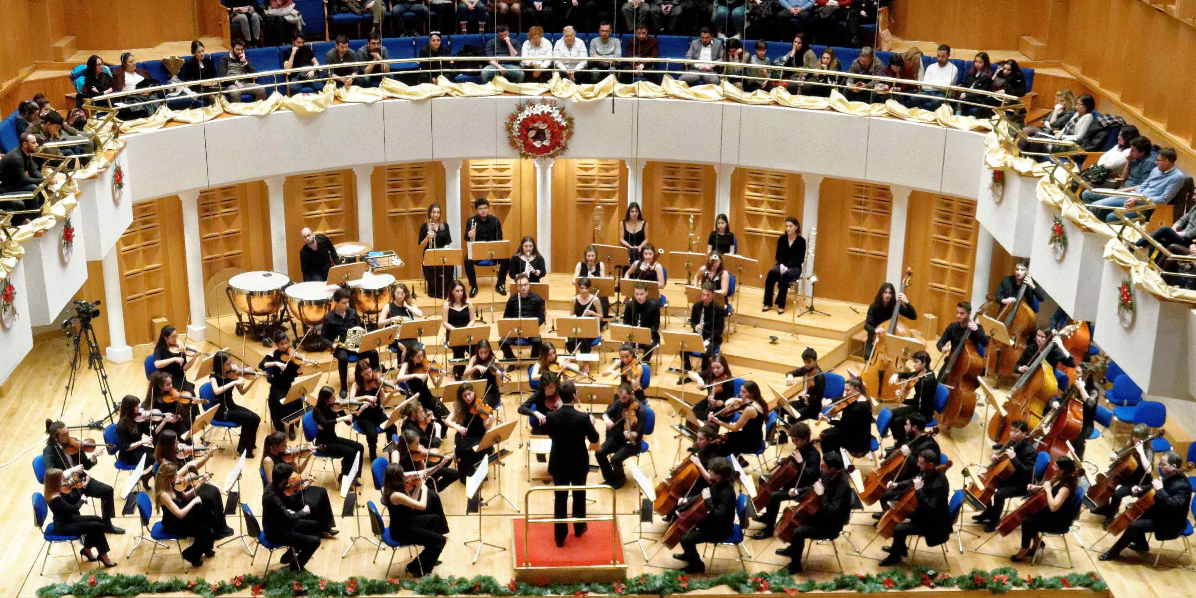 ankara-genclik-senfoni-orkestrasi-agso