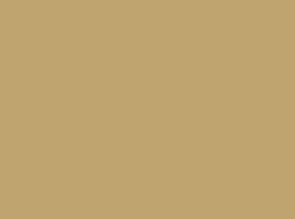 Alkamas Logo