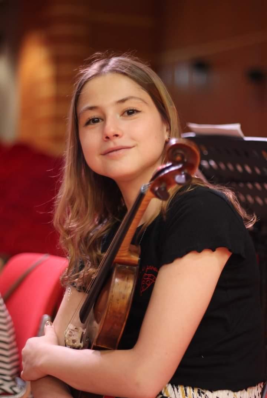 Aylin Möhsünoğlu
