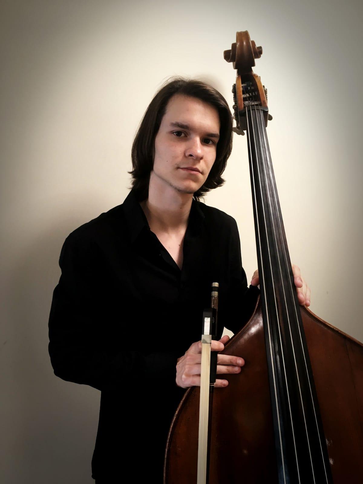 Daniil-Margulis