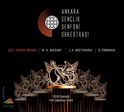 AGSO-Mozart-Beethoven-Türkmen3