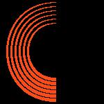 Ankara-gençlik-Senfoni-Orkestrası-AGSO-Logo