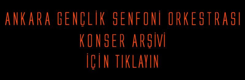 Ankara-Gençlik-Senfoni-Orkestrası-AGSO
