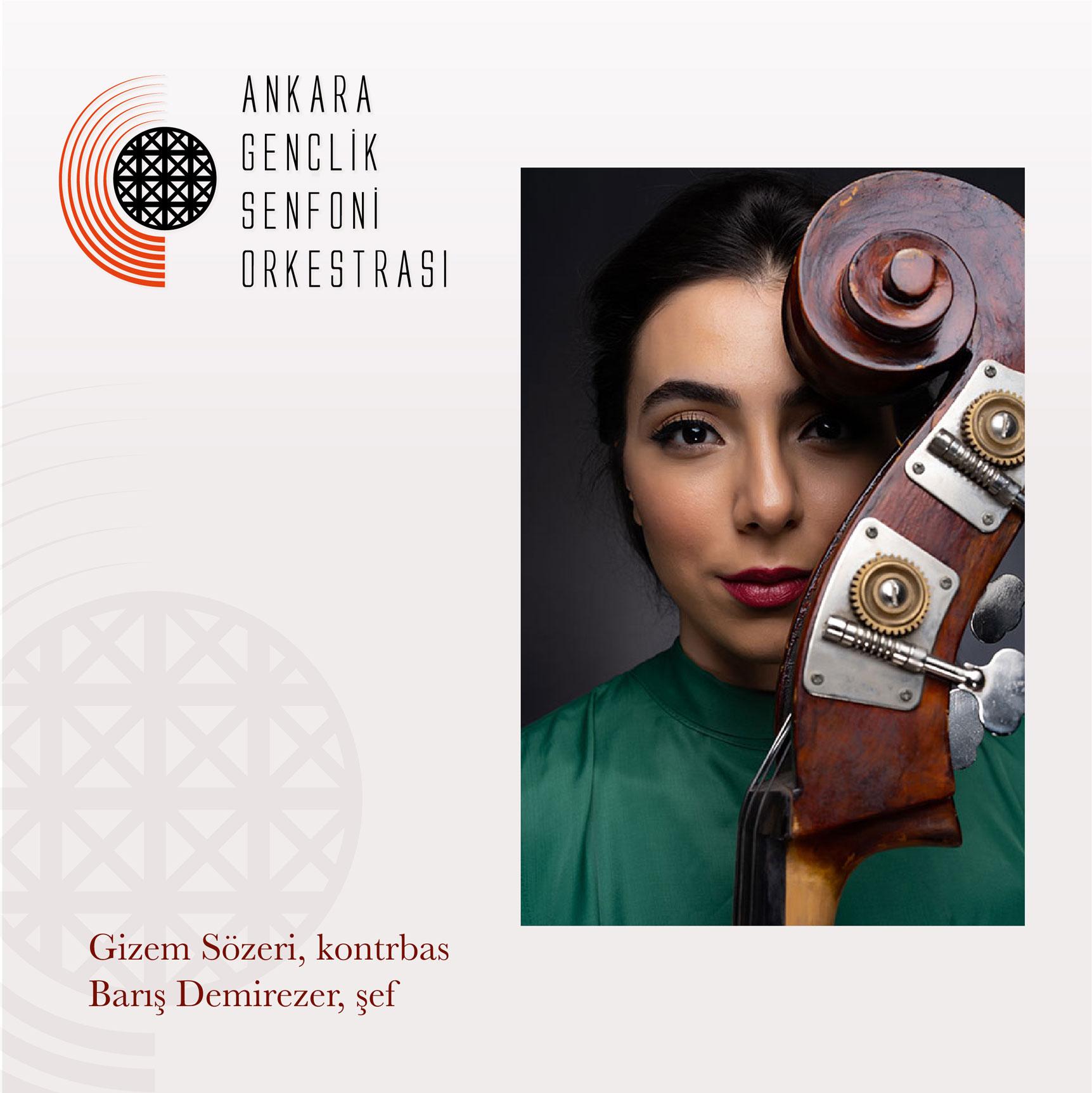 Gizem-Sözeri-Koussevitzky-Concerto-for-Contrabass-Artwork-web